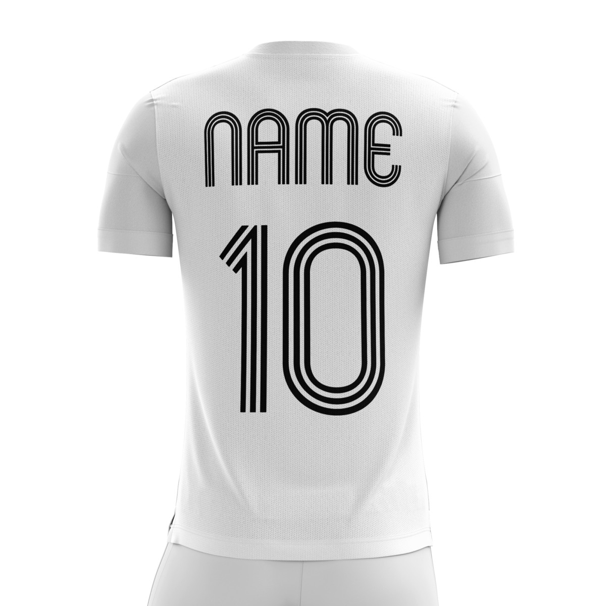 dd9462d8156 KTRX-Multinational Half and Half Jersey.Select the countries you ...
