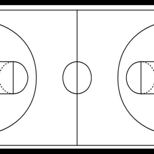 Basketball Combos