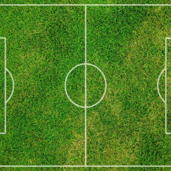 Football Combos